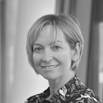 Janet Adams