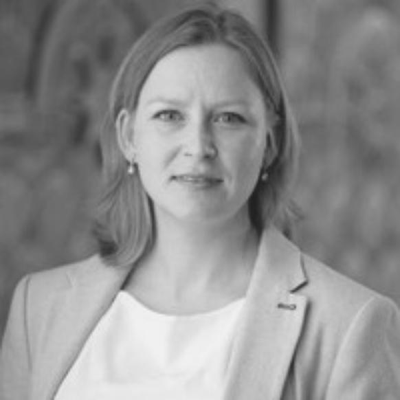 Anna Slodka-Turner RegTech Associates