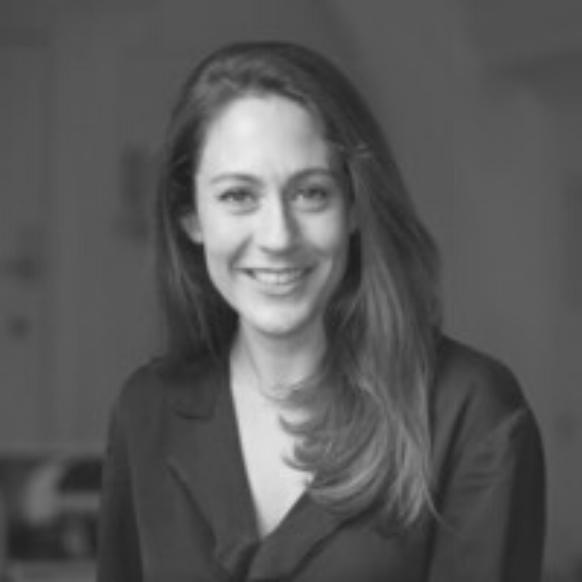 Livia Benisty RegTech Associates