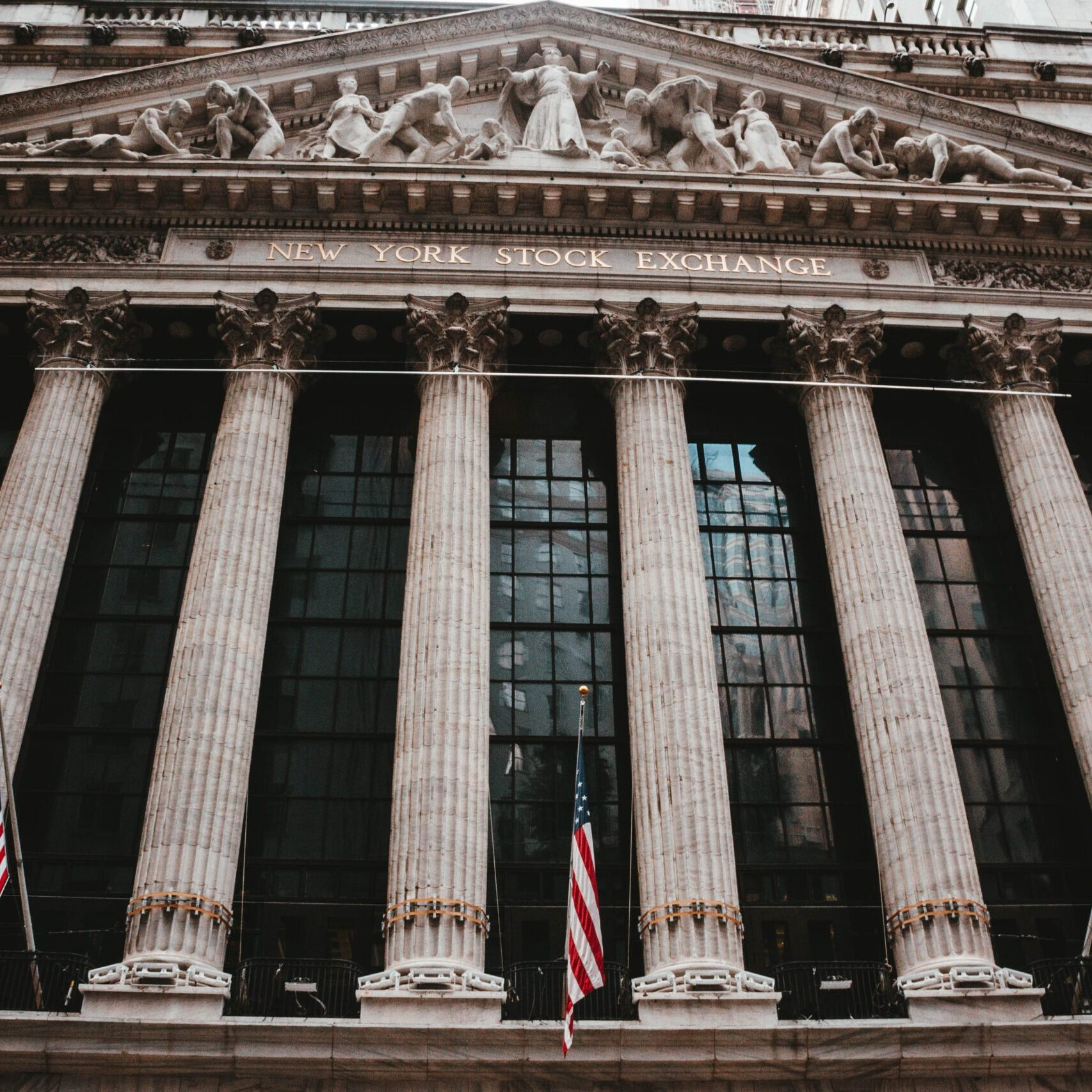 Financial Market Infrastructures (FMIs) - What are they?