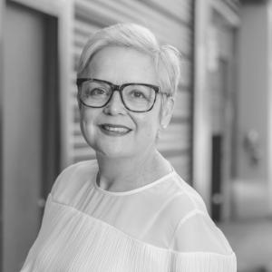 Deborah Young RegTech Associates webinar speaker