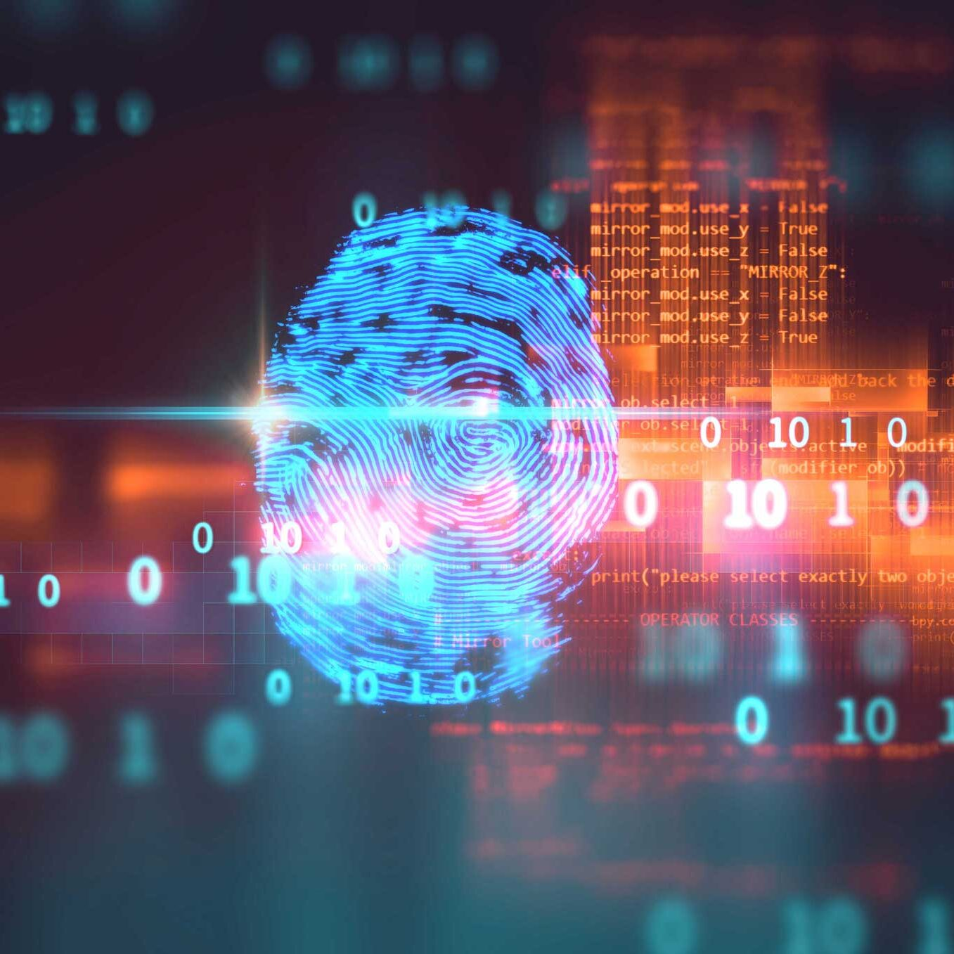RegTech Associates-Digital Identity blog