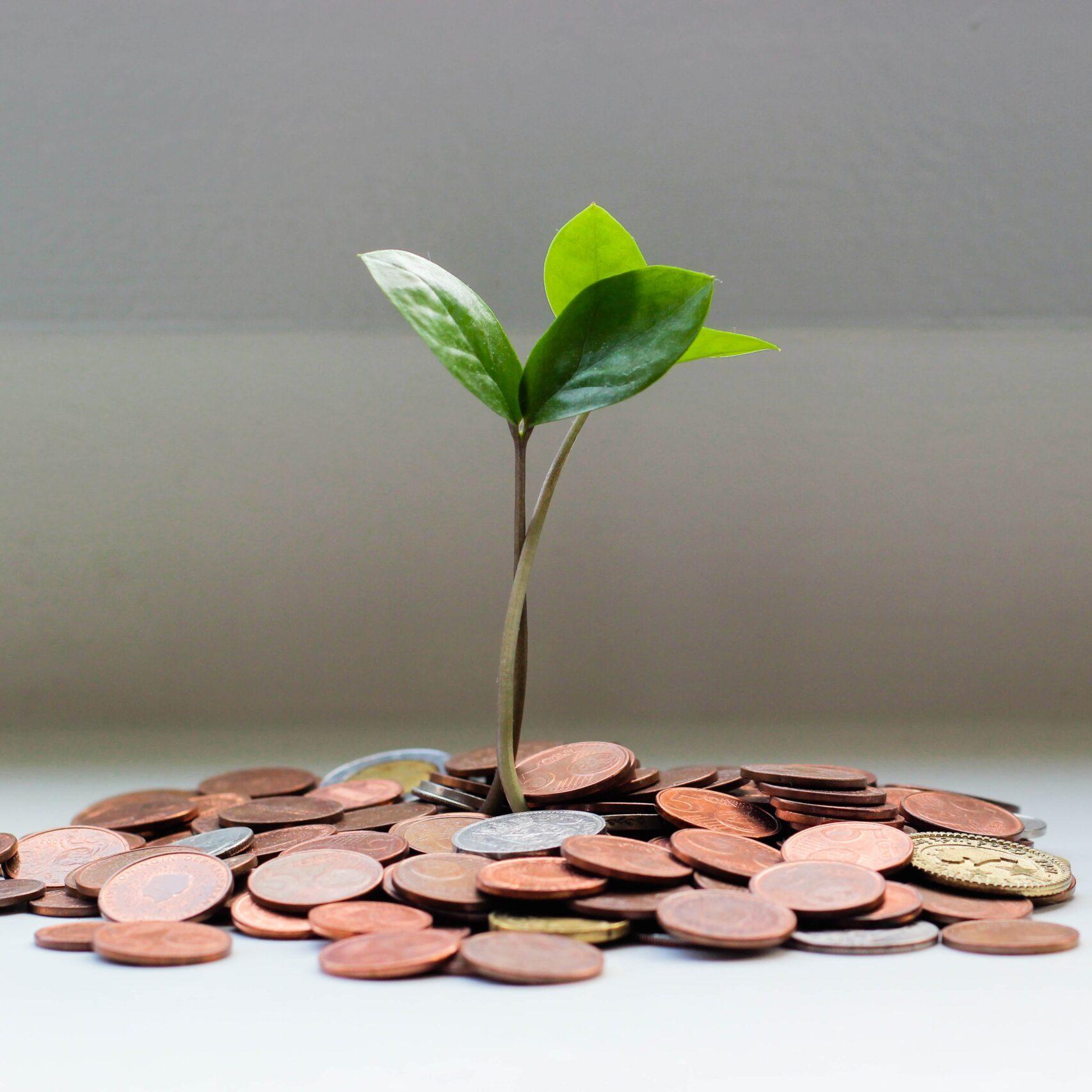The state of play in ESG tech - RegTech Associates blog