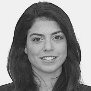 Nitzan Solomon - speaker profile