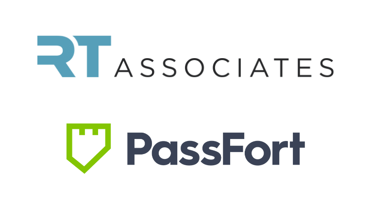 Passfort and RTA press release