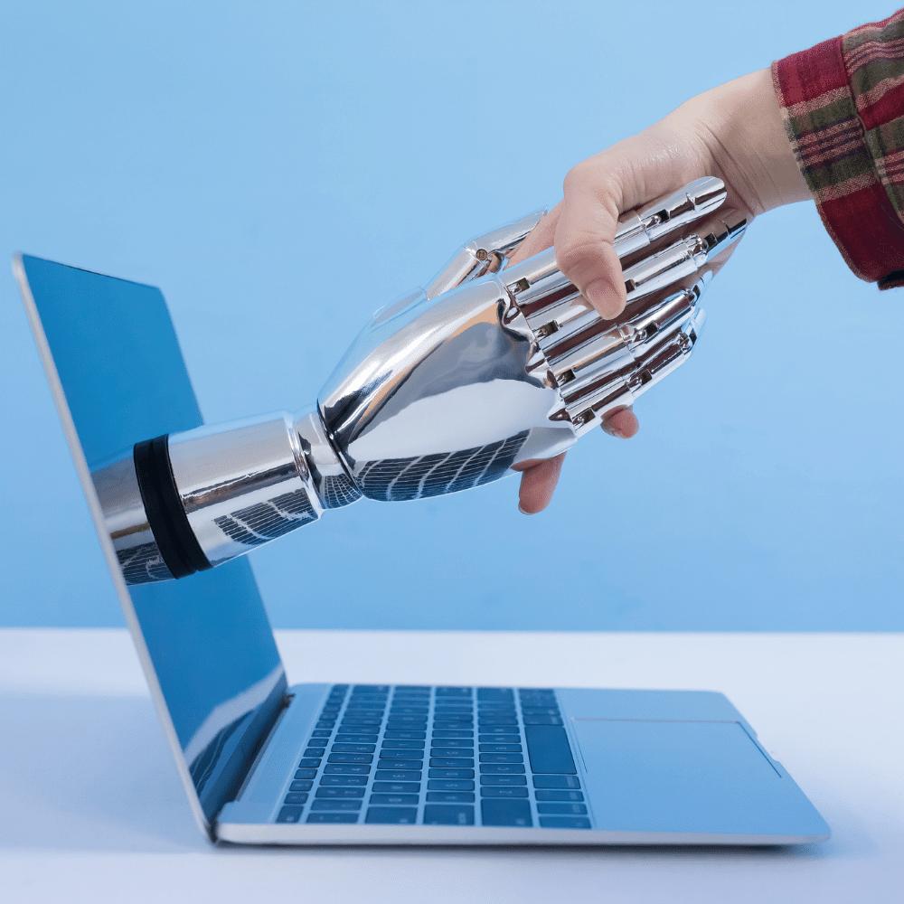 Regulation for AI is coming RegTech Associates blog